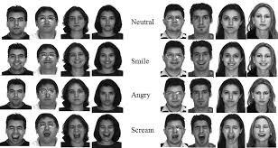 Les secrets du langage non verbal